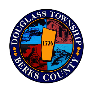 Douglass Township, Berks County